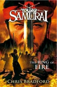 YoungSamuraiRingFIRE_web